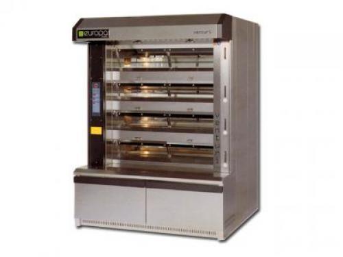 Fc attrezzature e arredamenti per panifici pizzerie for Fc arredamenti